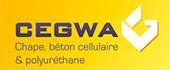 Logo Cegwa - Watrin Rémi
