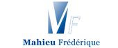 Logo Mahieu Frédérique
