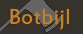 Logo Botbijl