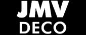 Logo JMV Déco