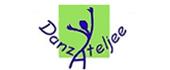 Logo Danzateljee