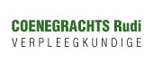 Logo Coenegrachts Rudi
