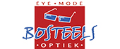 Logo Optiek Bosteels