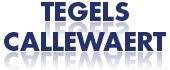 Logo Tegels Callewaert