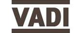 Logo Vadi
