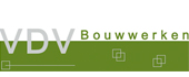 Logo VDV Bouwwerken