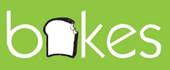 Logo Bokes