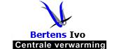 Logo Bertens Ivo