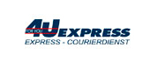 Logo 4U (For You) Express