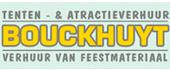 Logo Attractieverhuur Bouckhuyt