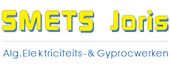 Logo Smets Joris