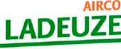 Logo Airco Ladeuze