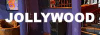 Logo Jollywood