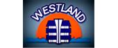 Logo IMMO WESTLAND