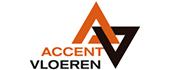 Logo Accent Vloeren