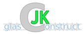 Logo JK Glasconstruct
