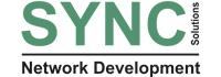 Logo Sync Solutions