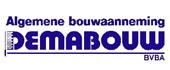 Logo Debusscher Ontstopping
