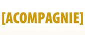 Logo Acompagnie