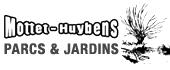 Logo Association Mottet et Huybens