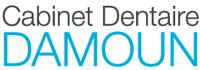 Logo CABINET DENTAIRE DAMOUN