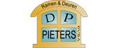 Logo Pieters Ramen & Deuren