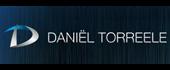Logo Torreele Daniël