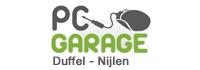 Logo PC Garage