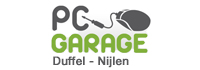 Logo PC Garage