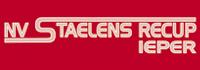 Logo Staelens Recup