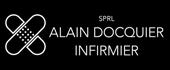 Logo Docquier Alain