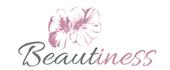 Logo Beautiness