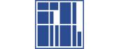 Logo Vandeweyer Renov