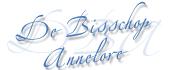 Logo De Bisschop Annelore