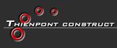 Logo Thienpont Construct