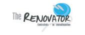 Logo The Renovator