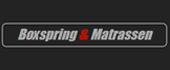 Logo Rigisits Bedding