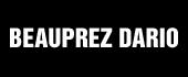 Logo Beauprez Dario