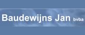 Logo Baudewijns Jan
