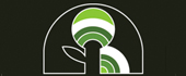 Logo De Somviele Plant