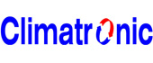 Logo Climatronic