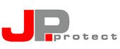 Logo JP Protect