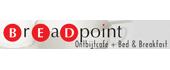Logo Breadpoint