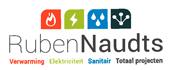 Logo Ruben Naudts