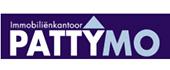 Logo Pattymo