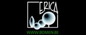 Logo Erica Garden
