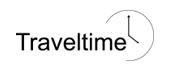 Logo Traveltime