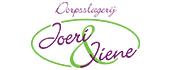 Logo Lidou Joeri