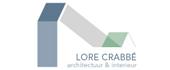 Logo Crabbé Lore
