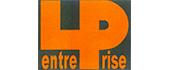 Logo LP Entreprise